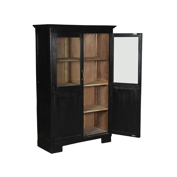 so perferct as a closet. Size 97*41*152